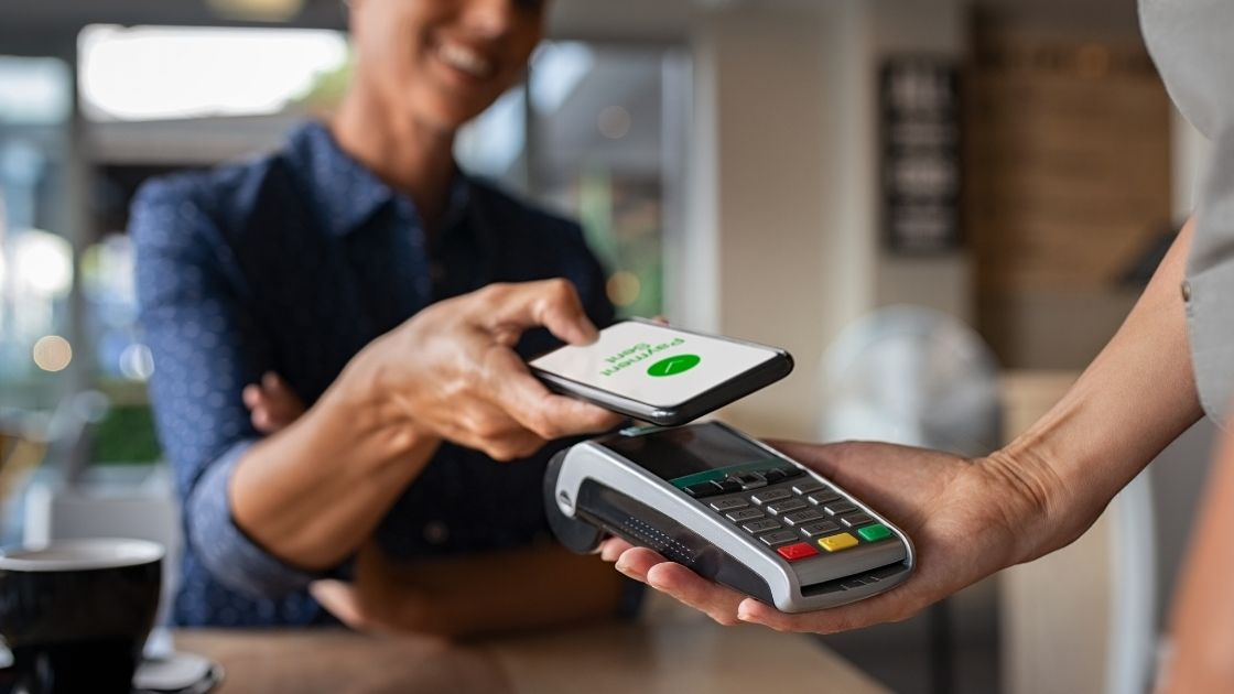 Future of Digital Payments